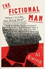 The Fictional Man Cover Image