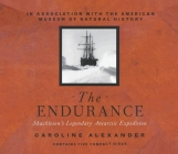 The Endurance Cover Image