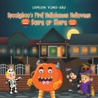 Spookyboo's First Hallohuman Halloween: Scare or Share Cover Image