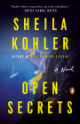 Open Secrets: A Novel Cover Image