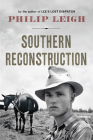 Southern Reconstruction Cover Image