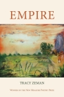 Empire (Free Verse Editions) Cover Image