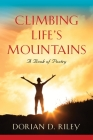 Climbing Life's Mountains Cover Image