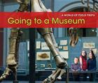 Going to a Museum Cover Image