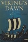 Viking's Dawn Cover Image