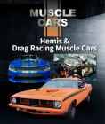 Hemis & Drag Racing Muscle Cars Cover Image