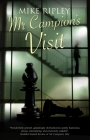 MR Campion's Visit (Albert Campion Mystery #6) Cover Image