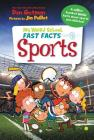 My Weird School Fast Facts: Sports Cover Image