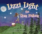 Lizzi Light The Star-Fisher Cover Image