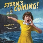 Storm's Coming! Cover Image