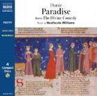 Paradise D Cover Image