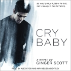 Cry Baby Lib/E Cover Image