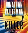 Killer Cover Image