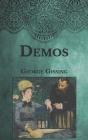 Demos Cover Image