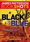 Black & Blue (Bookshots Thrillers) Cover Image