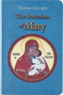 Imitation of Mary: In Four Books Cover Image