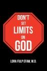 Don't Set Limits on God Cover Image