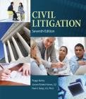 Civil Litigation Cover Image