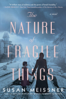 The Nature of Fragile Things Cover Image