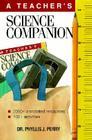 A Teacher's Science Companion Cover Image
