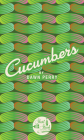 Cucumbers (Short Stack) Cover Image
