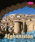 Afghanistan (Pebble Books: Countries) Cover Image