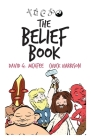 The Belief Book Cover Image