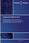 Andachtsbüchlein Cover Image