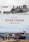 River Tamar Through Time Cover Image