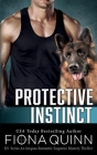 Protective Instinct Cover Image