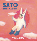 Sato the Rabbit Cover Image