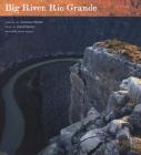 Big River, Rio Grande (Corrie Herring Hooks #63) Cover Image