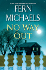 No Way Out: A Gripping Novel of Suspense Cover Image