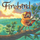 Firebird: he lived for the sunshine Cover Image