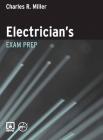 Electrician's Exam Prep Cover Image