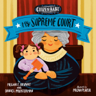Citizen Baby: My Supreme Court Cover Image