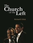 The Church of the Left Cover Image