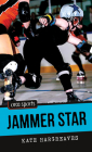 Jammer Star (Orca Sports) Cover Image