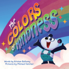 The Colors of Kindness Cover Image