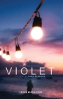 Violet (Oberon Modern Plays) Cover Image