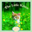 The Little Kitten Cover Image