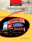 Advertising (Ethical Debates (Library)) Cover Image