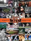 Baltimore Orioles: 60 Years of Orioles Magic Cover Image