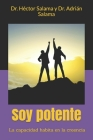 Soy potente: La capacidad habita en la creencia Cover Image