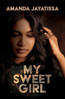 My Sweet Girl Cover Image