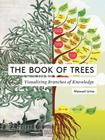 The Book of Trees: Visualizing Branches of Knowledge Cover Image