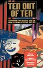 Ten Out of Ten: Ten Winning Plays Cover Image