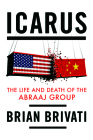 Icarus: The Life and Death of the Abraaj Group Cover Image
