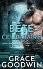 La Bête Célibataire Cover Image