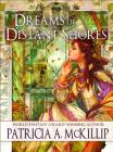 Dreams of Distant Shores Cover Image